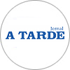 Jornal A Tarde – Bahia