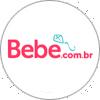 Bebê.com/Abril