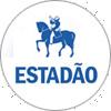 Blog dos Colégios Estadão - Colégio Rio Branco