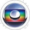 TV Globo - Hora 1
