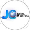 Jornal da Cultura - TV Cultura