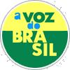 Rede Nacional de Rádio - A Voz do Brasil